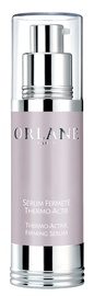 Сыворотка для лица Orlane Thermo Active Firming Serum, 30 мл