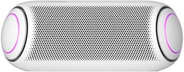 Bezvadu skaļrunis LG PL7, balta, 15 W
