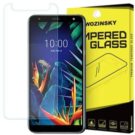 Wozinsky Screen Protector For LG K40 X420