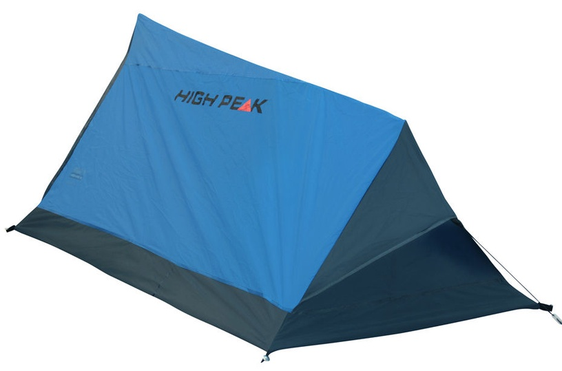 Telts High Peak Minilite Blue 10157