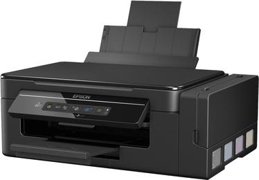 Многофункциональный принтер Epson EcoTank ITS L3060, струйный, цветной