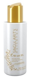 Imperity Professional Singularity Oxivator 100ml 3%