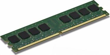 Servera operatīvā atmiņa Fujitsu S26361-F4083-L364 DDR4 64 GB C21 2933 MHz