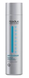 Kadus Professional Scalp Anti Dandruff Shampoo 250ml