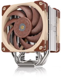 Noctua CPU Cooler NH-U12A 120mm