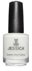 Jessica Custom Nail Colour 14.8ml 557