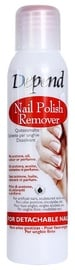Depend Artificial Nail Remover 100ml