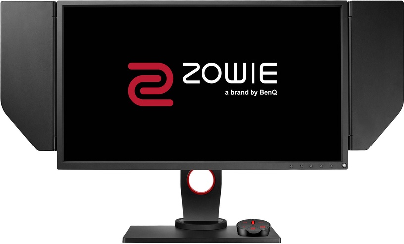 "Monitors BenQ ZOWIE XL2546, 24.5"", 1 ms"