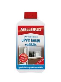 Очиститель стекол Mellerud 2080001544, 1 л