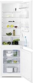 Встраиваемый холодильник Electrolux LNT3LF18S
