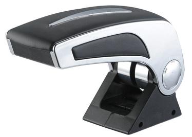 Bottari Chrome Multi Console Box 16114