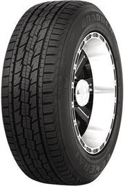 Riepa a/m General Tire Grabber Hts 275 60 R18 113H