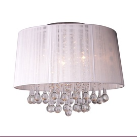 LAMPA GRIESTU MX91207-3A 3x40W E27 (FORCE)
