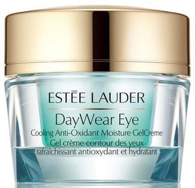 Крем для глаз Estee Lauder DayWear Eye, 15 мл