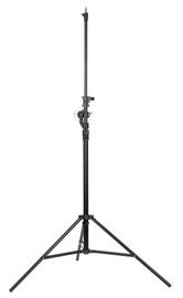 Quadralite Boom Multi studio light stand
