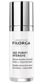 Serums Filorga Age-Purify Intensive Double Correction, 30 ml