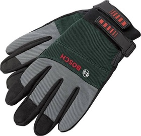 Bosch Protective Gloves L