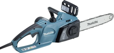 Makita Chainsaw UC3041A