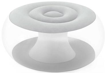 Piepūšams krēsls Bestway Poolsphere, 820x820 mm