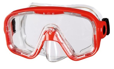 Beco Kids' Diving Mask 9900303 Red
