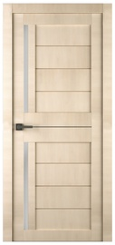 Belwooddoors Door Madride 05 Ash 600x2000mm