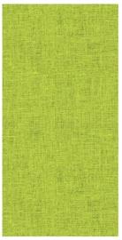 Herlitz Tablecloth 120x180 Green