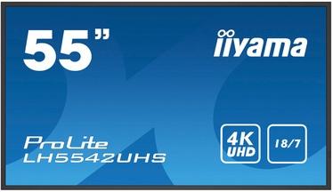 Iiyama ProLite LH5542UHS-B1