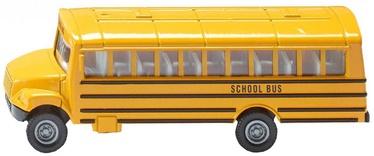 Автобус Siku US School Bus 1319