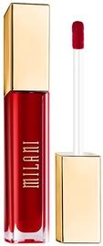 Lūpu krāsa Milani Amore Matte Lip Creme 14, 6 g