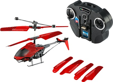 Revell Control Helicopter Flash 23814