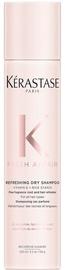 Sausais šampūns Kerastase Fresh Affair, 233 ml