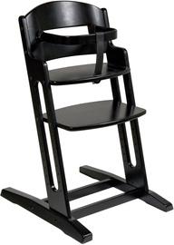 Barošanas krēsls BabyDan