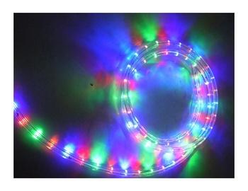 Kabelis gaismas Vagner SDH F-LR-3W-36-M-50M RGB