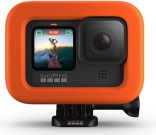 Futrālis Gopro Floaty Floating Camera Case