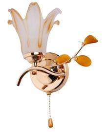 Gaismeklis ZHONGSHAN 149754 Wall Lamp