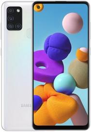 Samsung SM-A217 Galaxy A21s 4/64GB Dual White