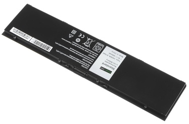 Аккумулятор для ноутбука Green Cell Dell Battery 7.4V 4500mAh DE93