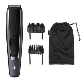 Триммер для волос Philips BT5502/15