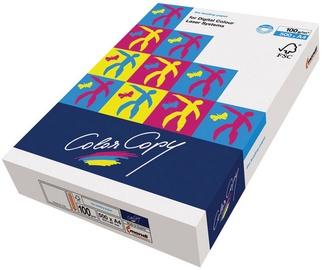 Papīrs Igepa Laser Color Copy A4 100g/m2 500 Paper