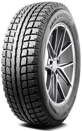 Зимняя шина Maxtrek Trek M7, 255/50 Р19 107 T E C 73