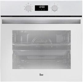 Духовой шкаф Teka HBB 720 White