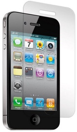 Tempered Glass Extreeme Shock Screen Protector For Apple iPhone 5/5S