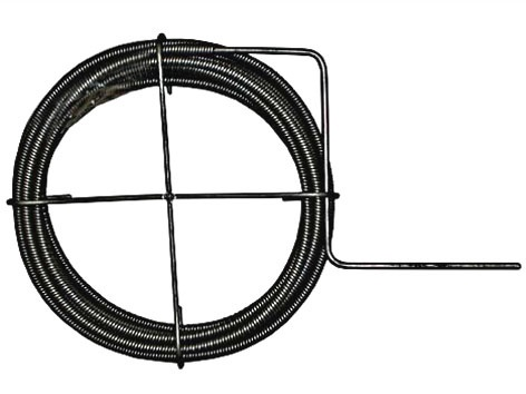 SN Sewer Cable 8m