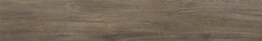 Flīzes Cerrad Tamarac, akmens, 1202 mm x 193 mm
