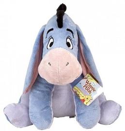 Плюшевая игрушка Disney Eeyore 1100053