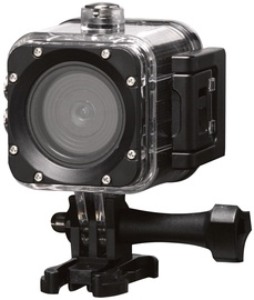 Sporta kamera Denver ACT-5040W