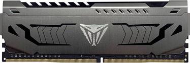Operatīvā atmiņa (RAM) Patriot Viper Steel PVS48G320C6 DDR4 8 GB CL16 3200 MHz