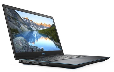 Ноутбук Dell G3 15 3500-4114 PL Intel® Core™ i7, 8GB/512GB, 15.6″