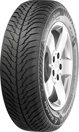 Matador MP54 Sibir Snow 155 65 R13 73T