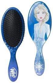 Ķemme Wet Brush Disney Frozen II Original Detangler Brush Elsa